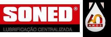 Logo Soned